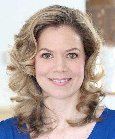 Dr. Alison Smith