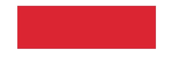 Vielight – Canada Logo